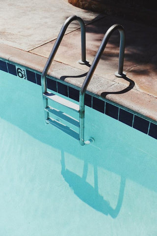 how to maintain your pool off-season without closing it down