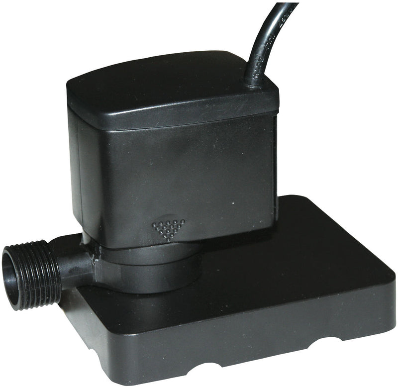 Pumps Away 350 GPH Pool Cover Pump
