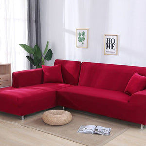 SofaSleeves™ - The World\'s Best Slipcovers (Solid Colors For ...