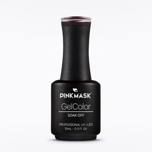 Load image into Gallery viewer, Versalles - Pink Mask USA - Gel Color - Gel Polish