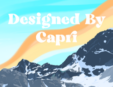 Caprizie art and design