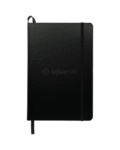 Ambassador Bound Journalbook