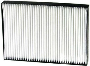 1201 Bemis Air Purifier Filter