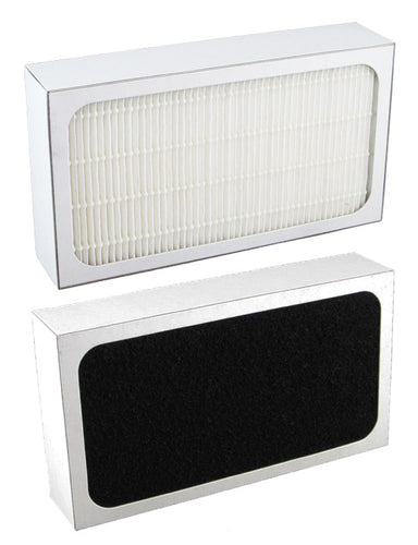 ACA-1010 Duracraft Air Purifier Filter