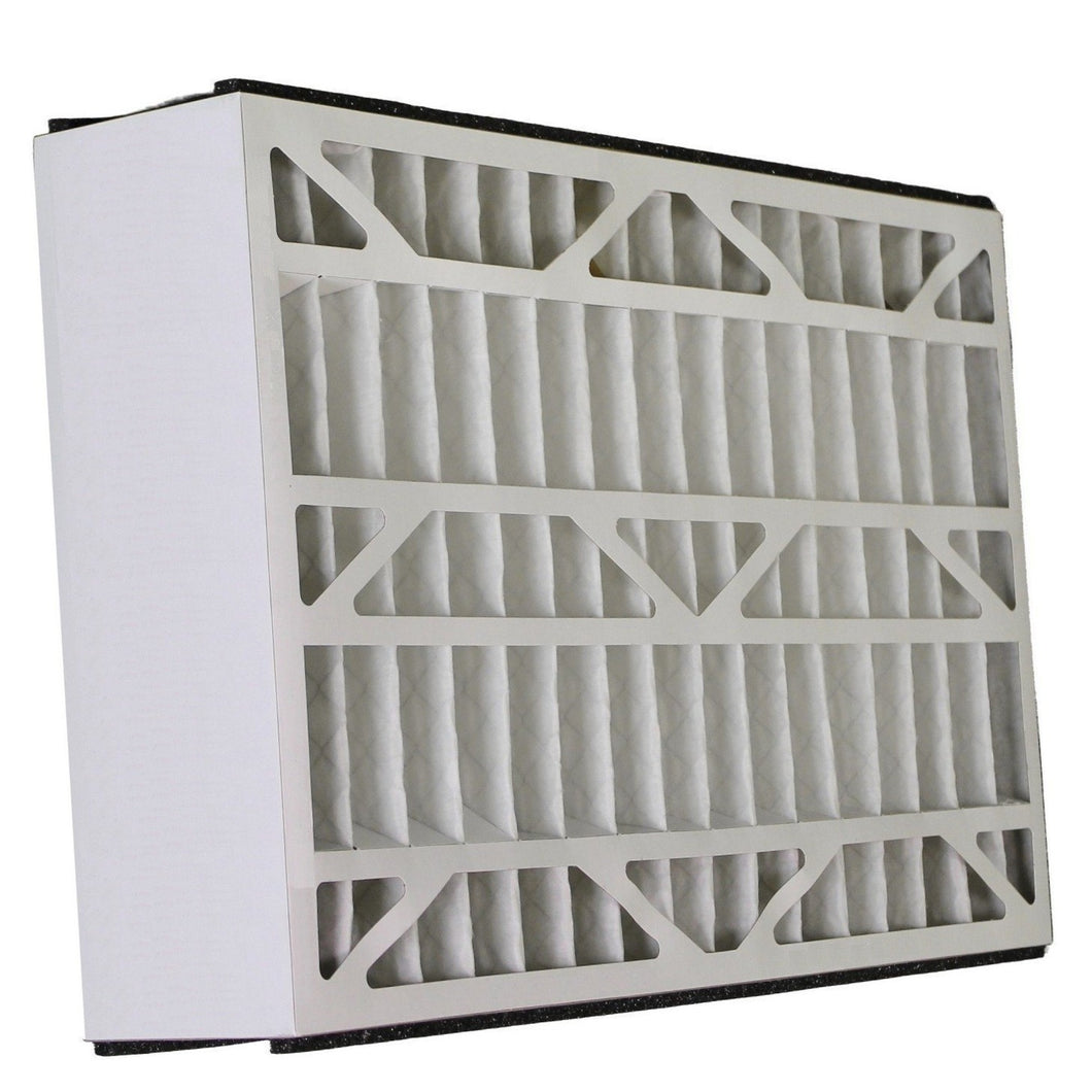 20x25x5 - Trion Air Bear Air Filter Replacement