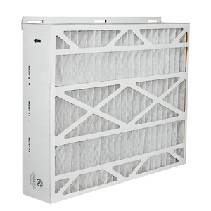 21x23.5x5 - American Standard Air Filter Replacement