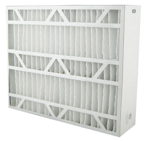 20x25.25x3.5 Accumulair Replacement Filter for Space-Gard and Aprilaire
