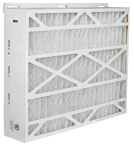 21x27x5 Accumulair Replacement Filter for Trane