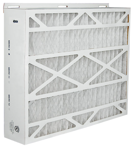 21x21.5x5 Accumulair Replacement Filter for Trane