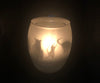 Shado Candle: Cats
