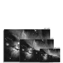 Load image into Gallery viewer, Horsehead Nebula Fine Art Print