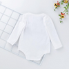3- Piece My First Christmas outfit! Pre-Order