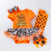 "I Love Mom™ ""My First Halloween"" Exclusive Design"
