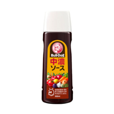 Chunou Sauce 300ml