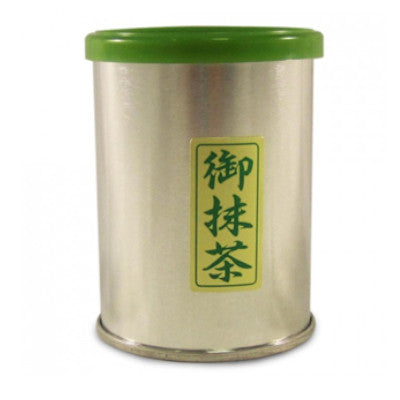 Maccha 4 Gou Can Iri 20gm