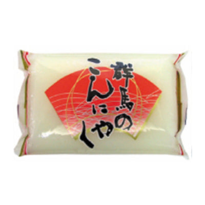 Buy Japanese Grocery In Australia Fujimart Online Tagged Konjac