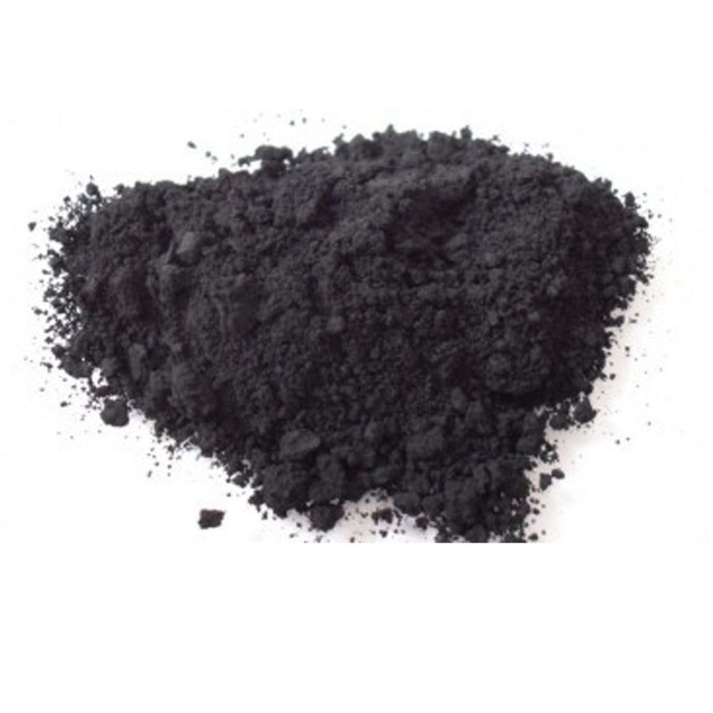 Using Activated Charcoal Powder to Whiten Your Teeth
