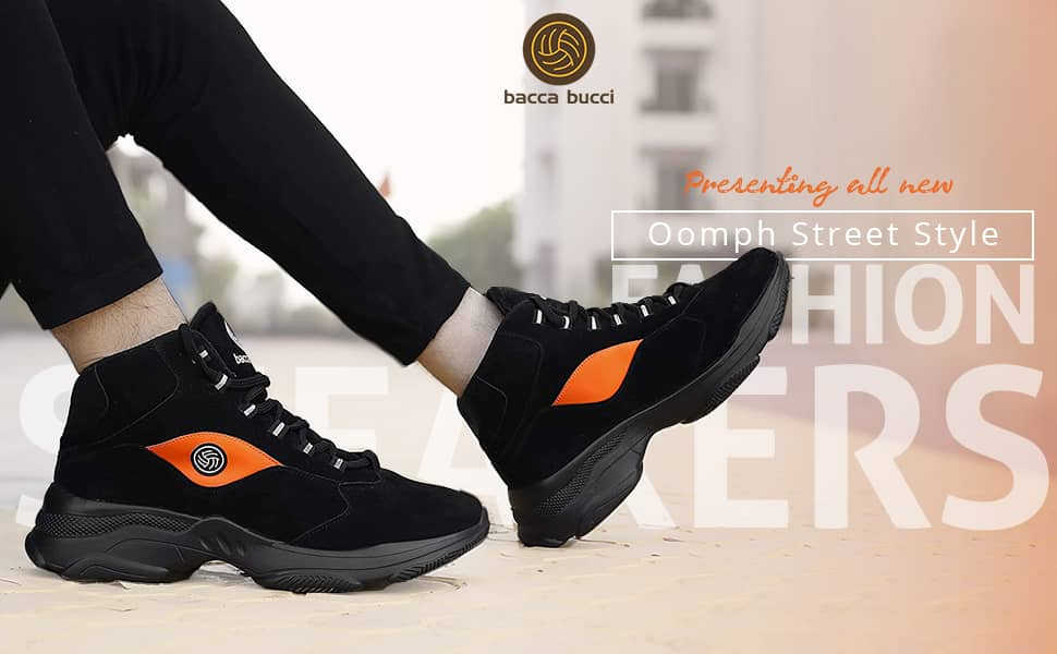 ankle sneakers ankle casual shoes for men sports shoes for men