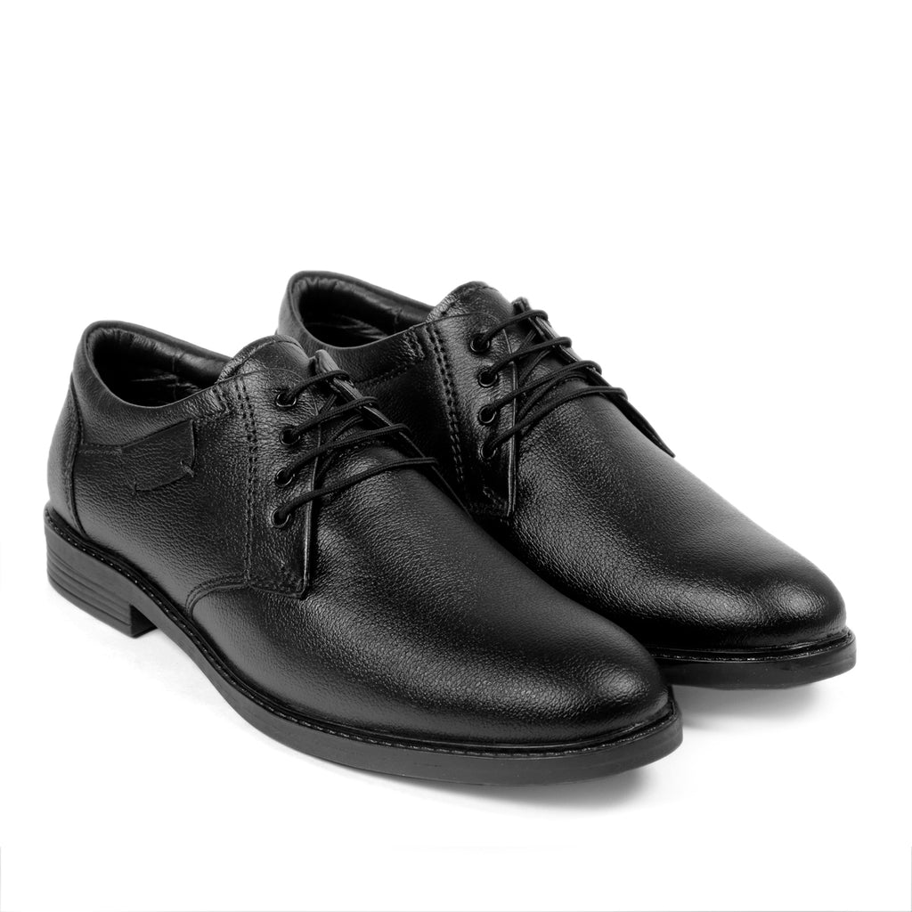 Bacca Bucci Men's Leather Shoes - Bacca Bucci