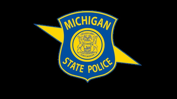 Michigan State Police (MSP)
