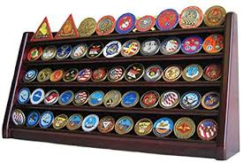 Choosing a Coin Holder for Your Collection