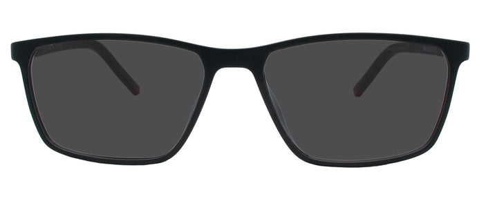 Caldwell Sunglasses