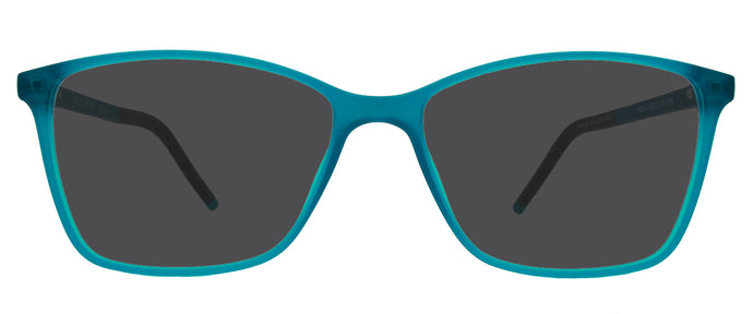 Coker Sunglasses