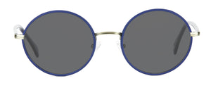 Ivy Sunglasses Sunglasses
