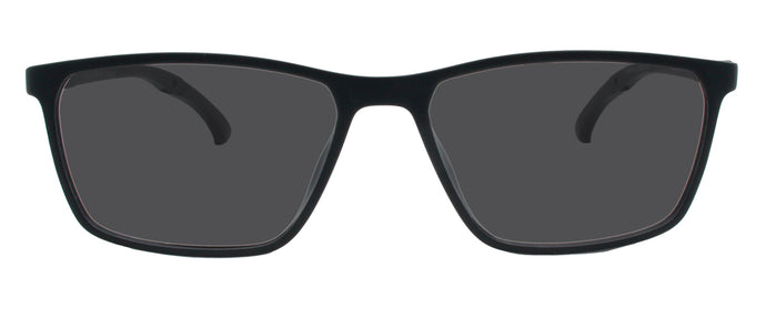 Peveto Sunglasses