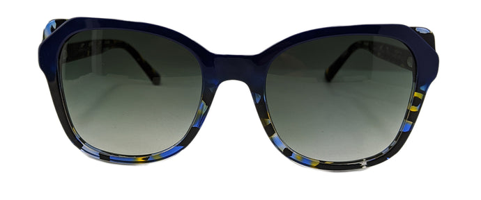 Sherry Sunglasses