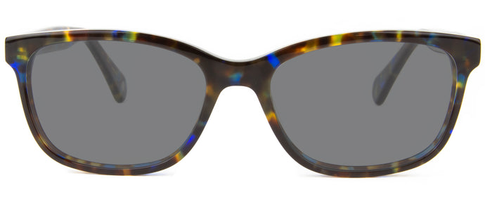 Tess Sunglasses
