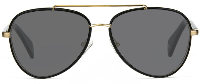 Filmore Sunglasses