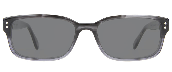 Jarvis Sunglasses