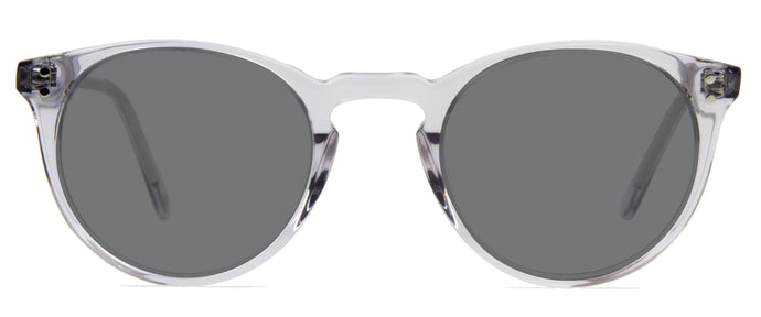 Harvard Sunglasses