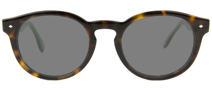 Manhattan Sunglasses