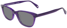 Load image into Gallery viewer, Purple Haze sunglasses