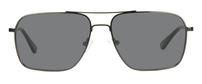 Rayzor Sunglasses