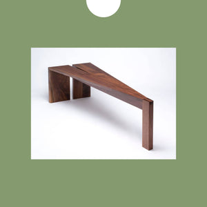 Eben Blaney Furniture