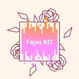 Fajas KIT / Shapewear KITS