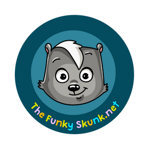 The Funky Skunk.net