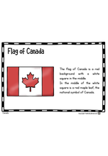 Load image into Gallery viewer, North America - Canada Picture Book