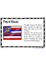 Load image into Gallery viewer, North America - Hawaii Picture Book
