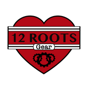 Logo - 12 Roots Gear LLC