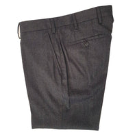 SALE Chino Flanel Dark Grey