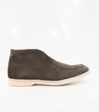 Loafer High Grey