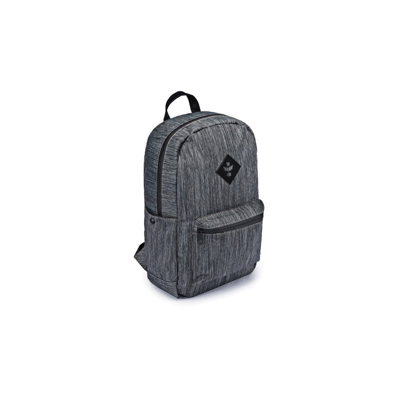 Revelry Escort Backpack