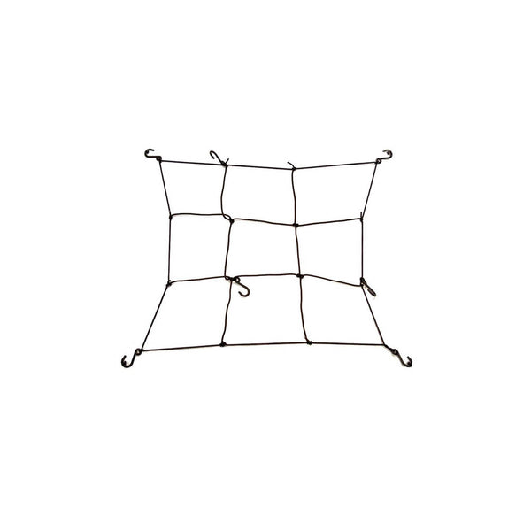 Mammoth Web 60-100 (1/Pack) 2FT² TO 3FT²