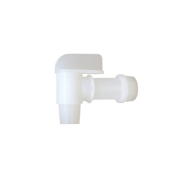General Hydroponics Spigot For 6-Gallon Containers