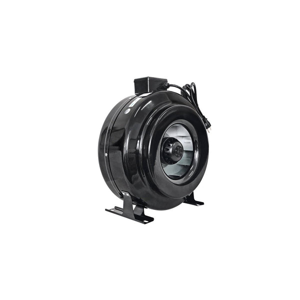 "Stealth 12"" Inline Fan 120v 1100CFM"