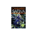 Cannabis Sativa Vol 1